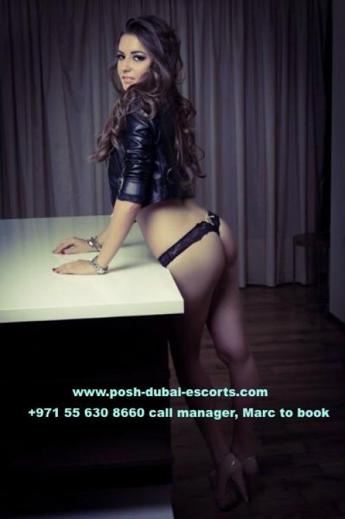 Escorts visiting dubai Dubai escorts, Independent escort girls in Dubai, Call Girls ONLINE!