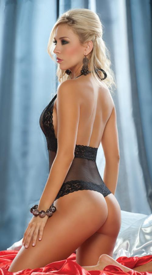 exotic massage directory sydney hot girls