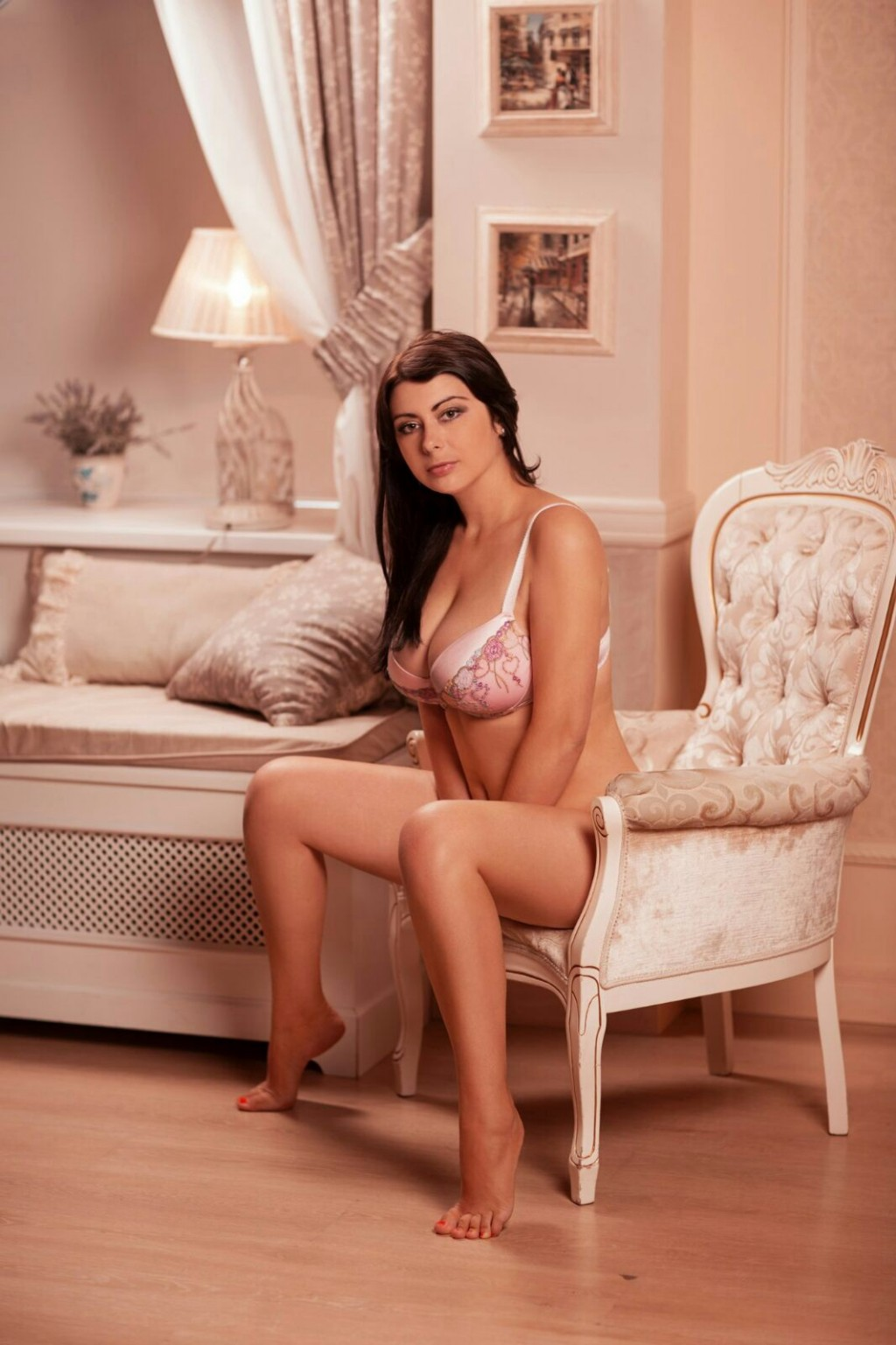 classifieds philadelphia escorts