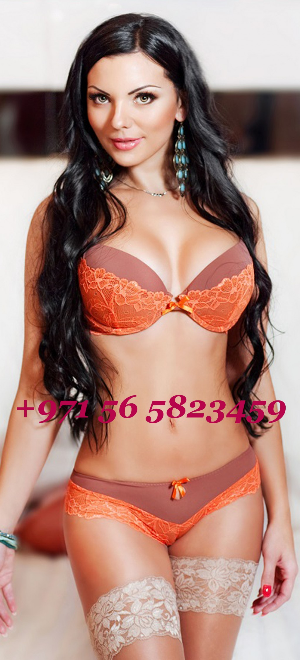 amelia escort real erotic massage