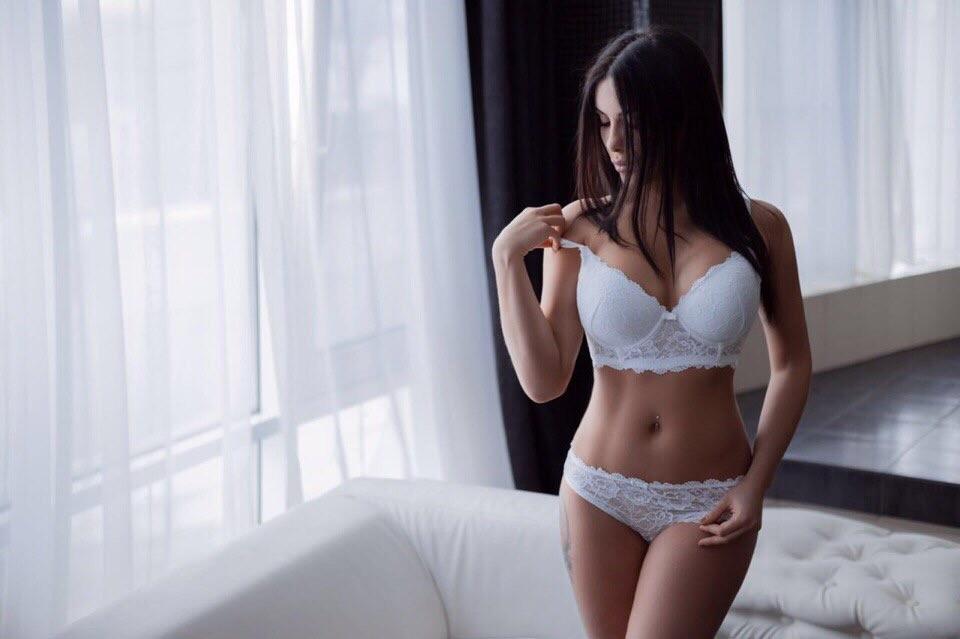kostenlose erotische geschichten handjob videos