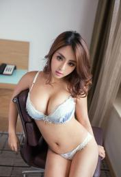 philippin lady B2B massage 0505759856