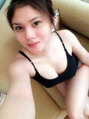 FILIPINO ESCORTS -+971559654873