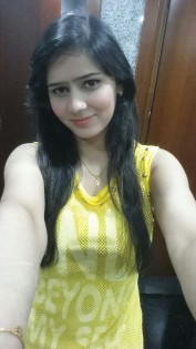 Hot And Naughty- Muskan - 0509667175