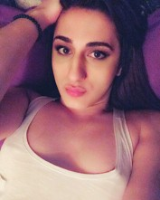 Shemale GIGI in AD only what s up