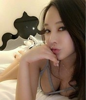 0565983222 Korea escort girl