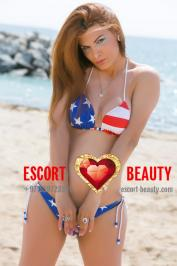 Crystal Shemale