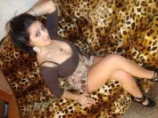 arab girls call noura 0096178951809